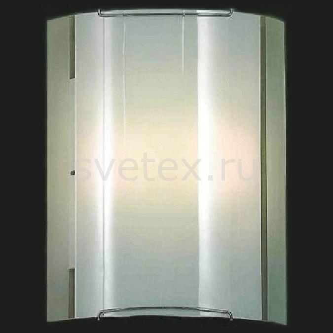 Накладной светильник CitiluxСветодиодные<br>Артикул - CL921081W,Бренд - Citilux (Дания),Коллекция - 921,Гарантия, месяцы - 24,Время изготовления, дней - 1,Ширина, мм - 200,Высота, мм - 250,Выступ, мм - 90,Размер упаковки, мм - 220x100x260,Тип лампы - компактная люминесцентная [КЛЛ] ИЛИнакаливания ИЛИсветодиодная [LED],Общее кол-во ламп - 1,Напряжение питания лампы, В - 220,Максимальная мощность лампы, Вт - 60,Лампы в комплекте - отсутствуют,Цвет плафонов и подвесок - белый,Тип поверхности плафонов - глянцевый,Материал плафонов и подвесок - стекло,Цвет арматуры - хром,Тип поверхности арматуры - глянцевый,Материал арматуры - металл,Количество плафонов - 1,Возможность подлючения диммера - можно, если установить лампу накаливания,Тип цоколя лампы - E27,Класс электробезопасности - I,Степень пылевлагозащиты, IP - 20,Диапазон рабочих температур - комнатная температура<br>