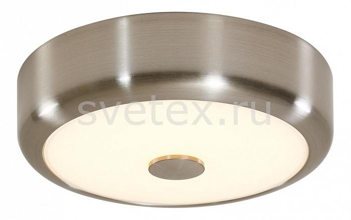Накладной светильник CitiluxКруглые<br>Артикул - CL706111,Бренд - Citilux (Дания),Коллекция - Фостер-1,Гарантия, месяцы - 24,Выступ, мм - 80,Диаметр, мм - 255,Тип лампы - светодиодная [LED],Общее кол-во ламп - 15,Напряжение питания лампы, В - 220,Максимальная мощность лампы, Вт - 1,Цвет лампы - белый теплый,Лампы в комплекте - светодиодные [LED],Цвет плафонов и подвесок - белый,Тип поверхности плафонов - матовый,Материал плафонов и подвесок - стекло,Цвет арматуры - хром,Тип поверхности арматуры - глянцевый,Материал арматуры - металл,Количество плафонов - 1,Возможность подлючения диммера - нельзя,Цветовая температура, K - 3000 K,Экономичнее лампы накаливания - в 10 раз,Класс электробезопасности - I,Общая мощность, Вт - 15,Степень пылевлагозащиты, IP - 20,Диапазон рабочих температур - комнатная температура,Дополнительные параметры - способ крепления светильника к стене и потолку - на монтажной пластине<br>