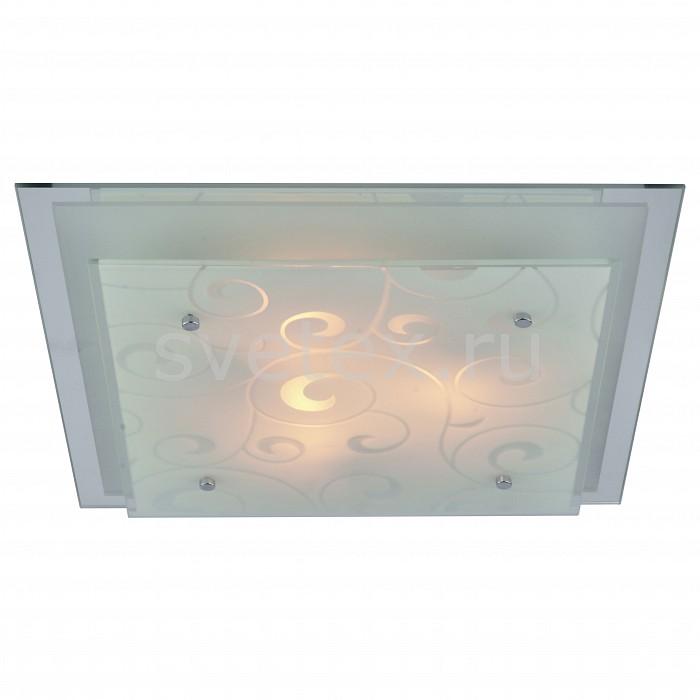 Накладной светильник Arte LampКвадратные<br>Артикул - AR_A4807PL-3CC,Бренд - Arte Lamp (Италия),Коллекция - Ariel,Гарантия, месяцы - 24,Длина, мм - 420,Ширина, мм - 420,Высота, мм - 90,Тип лампы - компактная люминесцентная [КЛЛ] ИЛИнакаливания ИЛИсветодиодная [LED],Общее кол-во ламп - 3,Напряжение питания лампы, В - 220,Максимальная мощность лампы, Вт - 60,Лампы в комплекте - отсутствуют,Цвет плафонов и подвесок - неокрашенный с рисунком,Тип поверхности плафонов - матовый,Материал плафонов и подвесок - стекло,Цвет арматуры - хром,Тип поверхности арматуры - глянцевый,Материал арматуры - металл,Количество плафонов - 1,Возможность подлючения диммера - можно, если установить лампу накаливания,Тип цоколя лампы - E27,Класс электробезопасности - I,Общая мощность, Вт - 180,Степень пылевлагозащиты, IP - 20,Диапазон рабочих температур - комнатная температура,Дополнительные параметры - способ крепления светильника к потолку - на монтажной пластине<br>