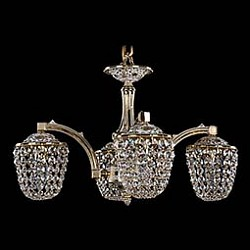 Подвесная люстра Bohemia Ivele CrystalНе более 4 ламп<br>Артикул - BI_1772_4_150_GW,Бренд - Bohemia Ivele Crystal (Чехия),Коллекция - 1772,Гарантия, месяцы - 24,Высота, мм - 310,Диаметр, мм - 520,Размер упаковки, мм - 450x450x200,Тип лампы - компактная люминесцентная [КЛЛ] ИЛИнакаливания ИЛИсветодиодная [LED],Общее кол-во ламп - 4,Напряжение питания лампы, В - 220,Максимальная мощность лампы, Вт - 40,Лампы в комплекте - отсутствуют,Цвет плафонов и подвесок - неокрашенный,Тип поверхности плафонов - прозрачный,Материал плафонов и подвесок - хрусталь,Цвет арматуры - золото беленое,Тип поверхности арматуры - глянцевый, рельефный,Материал арматуры - латунь,Возможность подлючения диммера - можно, если установить лампу накаливания,Тип цоколя лампы - E14,Класс электробезопасности - I,Общая мощность, Вт - 160,Степень пылевлагозащиты, IP - 20,Диапазон рабочих температур - комнатная температура,Дополнительные параметры - способ крепления светильника к потолку - на крюке, указана высота светильника без подвеса<br>
