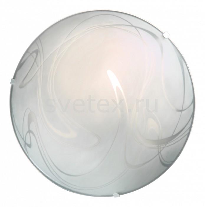 Накладной светильник SonexКруглые<br>Артикул - SN_1223_S,Бренд - Sonex (Россия),Коллекция - Tubio,Гарантия, месяцы - 24,Выступ, мм - 100,Диаметр, мм - 250,Размер упаковки, мм - 75x267x268,Тип лампы - компактная люминесцентная [КЛЛ] ИЛИнакаливания ИЛИсветодиодная [LED],Общее кол-во ламп - 1,Напряжение питания лампы, В - 220,Максимальная мощность лампы, Вт - 60,Лампы в комплекте - отсутствуют,Цвет плафонов и подвесок - белый с рисунком,Тип поверхности плафонов - матовый,Материал плафонов и подвесок - стекло,Цвет арматуры - хром,Тип поверхности арматуры - глянцевый,Материал арматуры - металл,Количество плафонов - 1,Возможность подлючения диммера - можно, если установить лампу накаливания,Тип цоколя лампы - E27,Класс электробезопасности - I,Степень пылевлагозащиты, IP - 20,Диапазон рабочих температур - комнатная температура,Дополнительные параметры - способ крепления светильника на потолке и стене - на монтажной пластине<br>