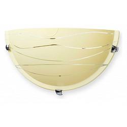 Накладной светильник TopLightСветодиодные<br>Артикул - TPL_TL9290Y-01YE,Бренд - TopLight (Россия),Коллекция - Xithi,Гарантия, месяцы - 24,Высота, мм - 150,Размер упаковки, мм - 165x120x310,Тип лампы - компактная люминесцентная [КЛЛ] ИЛИнакаливания ИЛИсветодиодная [LED],Общее кол-во ламп - 1,Напряжение питания лампы, В - 220,Максимальная мощность лампы, Вт - 60,Лампы в комплекте - отсутствуют,Цвет плафонов и подвесок - желтая с рисунком,Тип поверхности плафонов - матовый,Материал плафонов и подвесок - стекло,Цвет арматуры - хром,Тип поверхности арматуры - глянцевый,Материал арматуры - металл,Возможность подлючения диммера - можно, если установить лампу накаливания,Тип цоколя лампы - E27,Класс электробезопасности - I,Степень пылевлагозащиты, IP - 20,Диапазон рабочих температур - комнатная температура,Дополнительные параметры - способ крепления светильника к стене - на монтажной пластине, светильник предназначен для использования со скрытой проводкой<br>