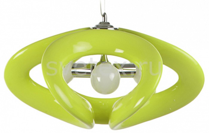 Подвесной светильник Kink LightСветодиодные<br>Артикул - KL_07829.03,Бренд - Kink Light (Китай),Коллекция - Узел,Гарантия, месяцы - 12,Высота, мм - 1200,Диаметр, мм - 550,Размер упаковки, мм - 350x550x610,Тип лампы - компактная люминесцентная [КЛЛ] ИЛИнакаливания ИЛИсветодиодная [LED],Общее кол-во ламп - 3,Напряжение питания лампы, В - 220,Максимальная мощность лампы, Вт - 40,Лампы в комплекте - отсутствуют,Цвет плафонов и подвесок - лимонный,Тип поверхности плафонов - глянцевый,Материал плафонов и подвесок - полимер,Цвет арматуры - хром,Тип поверхности арматуры - глянцевый,Материал арматуры - металл,Количество плафонов - 1,Возможность подлючения диммера - можно, если установить лампу накаливания,Тип цоколя лампы - E27,Класс электробезопасности - I,Общая мощность, Вт - 120,Степень пылевлагозащиты, IP - 20,Диапазон рабочих температур - комнатная температура,Дополнительные параметры - способ крепления светильника к потолку - на монтажной пластине<br>