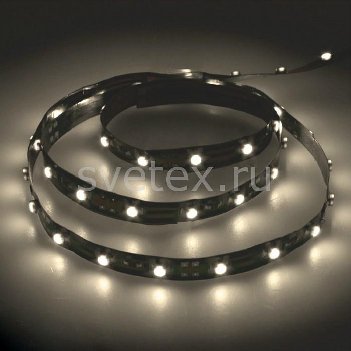 Фото Лента светодиодная Feron 5 м x 8 мм LS603