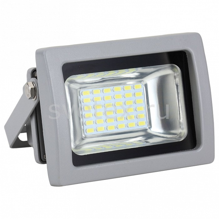 Настенный прожектор UnielСветильники<br>Артикул - UL_09027,Бренд - Uniel (Китай),Коллекция - S04,Гарантия, месяцы - 24,Ширина, мм - 114,Высота, мм - 87,Выступ, мм - 85,Тип лампы - светодиодная [LED],Общее кол-во ламп - 1,Максимальная мощность лампы, Вт - 10,Цвет лампы - белый холодный,Лампы в комплекте - светодиодная [LED],Цвет арматуры - серый,Тип поверхности арматуры - матовый,Материал арматуры - алюминий,Цветовая температура, K - 6500 K,Световой поток, лм - 850,Экономичнее лампы накаливания - В 7.5 раза,Светоотдача, лм/Вт - 85,Ресурс лампы - 50 тыс. часов,Класс электробезопасности - I,Напряжение питания, В - 85-265,Степень пылевлагозащиты, IP - 65,Диапазон рабочих температур - от -40^C до +50^C,Дополнительные параметры - поворотный светильник, длина кабеля 0, 15 м<br>