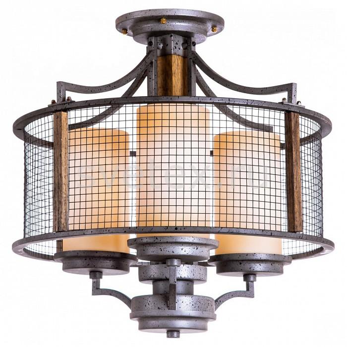 Люстра на штанге Loft itЛюстры матовые<br>Артикул - LF_LOFT1933-3C,Бренд - Loft it (Испания),Коллекция - LOFT193,Гарантия, месяцы - 24,Высота, мм - 490,Диаметр, мм - 470,Тип лампы - компактная люминесцентная [КЛЛ] ИЛИнакаливания ИЛИсветодиодная [LED],Общее кол-во ламп - 3,Напряжение питания лампы, В - 220,Максимальная мощность лампы, Вт - 40,Лампы в комплекте - отсутствуют,Цвет плафонов и подвесок - белый,Тип поверхности плафонов - матовый,Материал плафонов и подвесок - стекло,Цвет арматуры - серый,Тип поверхности арматуры - матовый,Материал арматуры - металл,Количество плафонов - 3,Возможность подлючения диммера - можно, если установить лампу накаливания,Тип цоколя лампы - E27,Класс электробезопасности - I,Общая мощность, Вт - 120,Степень пылевлагозащиты, IP - 20,Диапазон рабочих температур - комнатная температура,Дополнительные параметры - способ крепления светильника к потолку - на монтажной пластине<br>