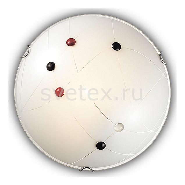 Накладной светильник SonexКруглые<br>Артикул - SN_106_K,Бренд - Sonex (Россия),Коллекция - Kave,Гарантия, месяцы - 24,Выступ, мм - 100,Диаметр, мм - 300,Тип лампы - компактная люминесцентная [КЛЛ] ИЛИнакаливания ИЛИсветодиодная [LED],Общее кол-во ламп - 2,Напряжение питания лампы, В - 220,Максимальная мощность лампы, Вт - 60,Лампы в комплекте - отсутствуют,Цвет плафонов и подвесок - белый с прозрачной каймой и прозрачным рисунком, красный, черный,Тип поверхности плафонов - матовый,Материал плафонов и подвесок - стекло,Цвет арматуры - хром,Тип поверхности арматуры - глянцевый,Материал арматуры - металл,Количество плафонов - 1,Возможность подлючения диммера - можно, если установить лампу накаливания,Тип цоколя лампы - E27,Класс электробезопасности - I,Общая мощность, Вт - 120,Степень пылевлагозащиты, IP - 20,Диапазон рабочих температур - комнатная температура<br>