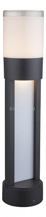 Наземный низкий светильник GloboСветильники<br>Артикул - GB_34012,Бренд - Globo (Австрия),Коллекция - Nexa,Гарантия, месяцы - 24,Высота, мм - 510,Диаметр, мм - 115,Размер упаковки, мм - 115х115х510,Тип лампы - светодиодная [LED],Общее кол-во ламп - 1,Напряжение питания лампы, В - 220,Максимальная мощность лампы, Вт - 12,Цвет лампы - белый,Лампы в комплекте - светодиодная [LED],Цвет плафонов и подвесок - белый,Тип поверхности плафонов - матовый,Материал плафонов и подвесок - стекло,Цвет арматуры - коричневый,Тип поверхности арматуры - матовый,Материал арматуры - металл,Количество плафонов - 1,Цветовая температура, K - 4000 K,Световой поток, лм - 600,Экономичнее лампы накаливания - в 4, 8 раза,Светоотдача, лм/Вт - 50,Класс электробезопасности - I,Степень пылевлагозащиты, IP - 65,Диапазон рабочих температур - от -40^С до +40^C<br>