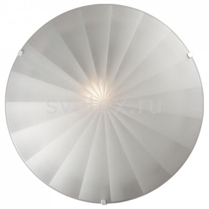 Накладной светильник SonexКруглые<br>Артикул - SN_1204_L,Бренд - Sonex (Россия),Коллекция - Fossa,Гарантия, месяцы - 24,Выступ, мм - 100,Диаметр, мм - 300,Размер упаковки, мм - 90x311x312,Тип лампы - компактная люминесцентная [КЛЛ] ИЛИнакаливания ИЛИсветодиодная [LED],Общее кол-во ламп - 1,Напряжение питания лампы, В - 220,Максимальная мощность лампы, Вт - 60,Лампы в комплекте - отсутствуют,Цвет плафонов и подвесок - белый с рисунком,Тип поверхности плафонов - матовый,Материал плафонов и подвесок - стекло,Цвет арматуры - хром,Тип поверхности арматуры - матовый,Материал арматуры - металл,Количество плафонов - 1,Возможность подлючения диммера - можно, если установить лампу накаливания,Тип цоколя лампы - E27,Класс электробезопасности - I,Степень пылевлагозащиты, IP - 20,Диапазон рабочих температур - комнатная температура,Дополнительные параметры - способ крепления светильника на потолке и стене - на монтажной пластине<br>
