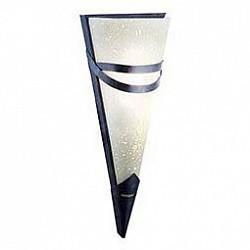 Накладной светильник GloboСветодиодные<br>Артикул - GB_4413-1,Бренд - Globo (Австрия),Коллекция - Rustica II,Гарантия, месяцы - 24,Высота, мм - 370,Размер упаковки, мм - 185x495x495,Тип лампы - компактная люминесцентная [КЛЛ] ИЛИнакаливания ИЛИсветодиодная [LED],Общее кол-во ламп - 1,Напряжение питания лампы, В - 220,Максимальная мощность лампы, Вт - 40,Лампы в комплекте - отсутствуют,Цвет плафонов и подвесок - желтый,Тип поверхности плафонов - матовый,Материал плафонов и подвесок - стекло,Цвет арматуры - под ржавчину,Тип поверхности арматуры - матовый,Материал арматуры - металл,Возможность подлючения диммера - можно, если установить лампу накаливания,Тип цоколя лампы - E14,Класс электробезопасности - I,Степень пылевлагозащиты, IP - 20,Диапазон рабочих температур - комнатная температура,Дополнительные параметры - светильник предназначен для использования со скрытой проводкой<br>