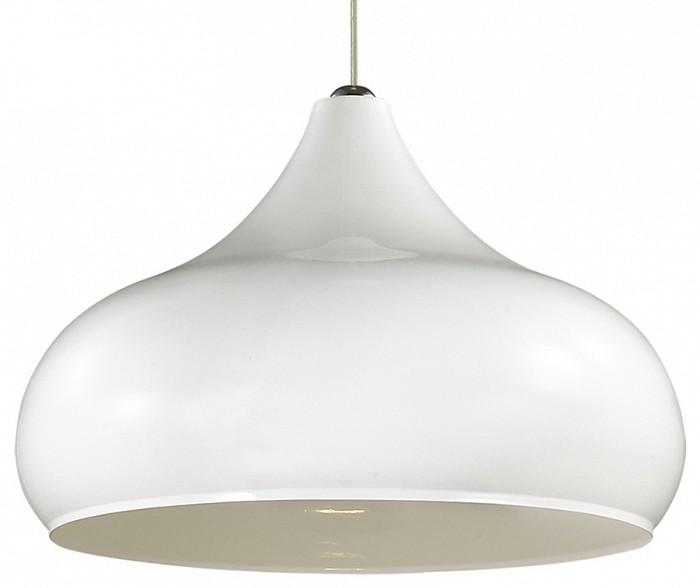 Фото Подвесной светильник Odeon Light Dill 2909/1