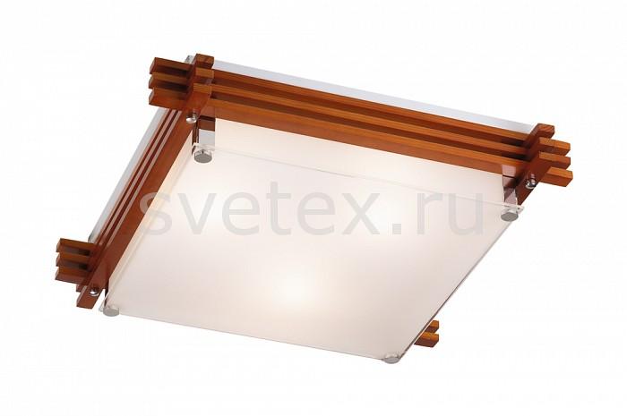 Накладной светильник SonexКвадратные<br>Артикул - SN_3241,Бренд - Sonex (Россия),Коллекция - Trial,Гарантия, месяцы - 24,Время изготовления, дней - 1,Длина, мм - 510,Ширина, мм - 510,Высота, мм - 120,Тип лампы - компактная люминесцентная [КЛЛ] ИЛИнакаливания ИЛИсветодиодная [LED],Общее кол-во ламп - 3,Напряжение питания лампы, В - 220,Максимальная мощность лампы, Вт - 60,Лампы в комплекте - отсутствуют,Цвет плафонов и подвесок - белый,Тип поверхности плафонов - матовый,Материал плафонов и подвесок - стекло,Цвет арматуры - светлый орех, хром,Тип поверхности арматуры - матовый,Материал арматуры - дерево, металл,Количество плафонов - 1,Возможность подлючения диммера - можно, если установить лампу накаливания,Тип цоколя лампы - E27,Класс электробезопасности - I,Общая мощность, Вт - 180,Степень пылевлагозащиты, IP - 20,Диапазон рабочих температур - комнатная температура<br>