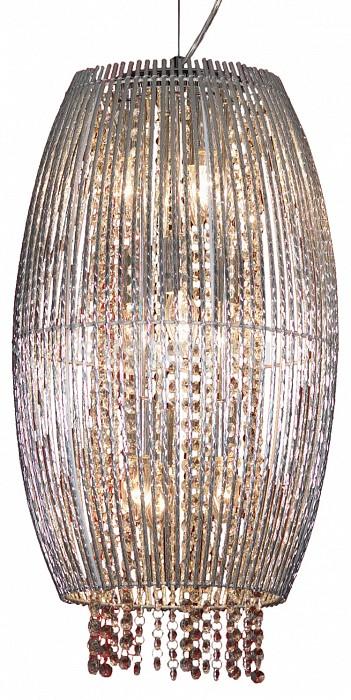 Фото Подвесной светильник Lussole Piagge LSC-8416-09