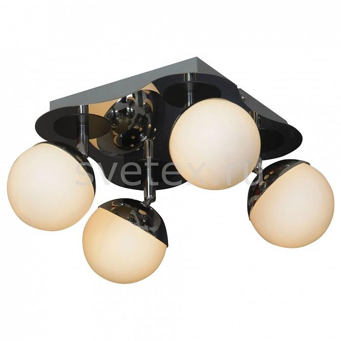 Спот LussoleКвадратные<br>Артикул - LSX-4901-04,Бренд - Lussole (Италия),Коллекция - Rapallo,Гарантия, месяцы - 24,Время изготовления, дней - 1,Длина, мм - 230,Ширина, мм - 230,Выступ, мм - 160,Тип лампы - галогеновая,Общее кол-во ламп - 4,Напряжение питания лампы, В - 220,Максимальная мощность лампы, Вт - 40,Цвет лампы - белый теплый,Лампы в комплекте - галогеновые G9,Цвет плафонов и подвесок - белый,Тип поверхности плафонов - матовый,Материал плафонов и подвесок - стекло,Цвет арматуры - венге, хром,Тип поверхности арматуры - глянцевый, матовый,Материал арматуры - металл,Количество плафонов - 4,Возможность подлючения диммера - можно,Форма и тип колбы - пальчиковая,Тип цоколя лампы - G9,Цветовая температура, K - 2800 - 3200 K,Экономичнее лампы накаливания - на 50%,Класс электробезопасности - I,Общая мощность, Вт - 160,Степень пылевлагозащиты, IP - 20,Диапазон рабочих температур - комнатная температура,Дополнительные параметры - поворотный светильник<br>