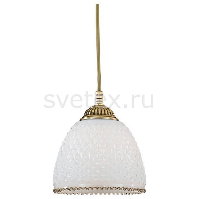 Подвесной светильник Reccagni AngeloСветодиодные<br>Артикул - RA_L_8601_14,Бренд - Reccagni Angelo (Италия),Коллекция - 8601,Гарантия, месяцы - 24,Высота, мм - 140-1140,Диаметр, мм - 140,Тип лампы - компактная люминесцентная [КЛЛ] ИЛИнакаливания ИЛИсветодиодная [LED],Общее кол-во ламп - 1,Напряжение питания лампы, В - 220,Максимальная мощность лампы, Вт - 60,Лампы в комплекте - отсутствуют,Цвет плафонов и подвесок - белый,Тип поверхности плафонов - матовый, рельефный,Материал плафонов и подвесок - стекло,Цвет арматуры - бронза состаренная,Тип поверхности арматуры - матовый, рельефный,Материал арматуры - латунь,Количество плафонов - 1,Возможность подлючения диммера - можно, если установить лампу накаливания,Тип цоколя лампы - E27,Класс электробезопасности - I,Степень пылевлагозащиты, IP - 20,Диапазон рабочих температур - комнатная температура,Дополнительные параметры - способ крепления к потолку - на монтажной пластине, регулируется по высоте<br>
