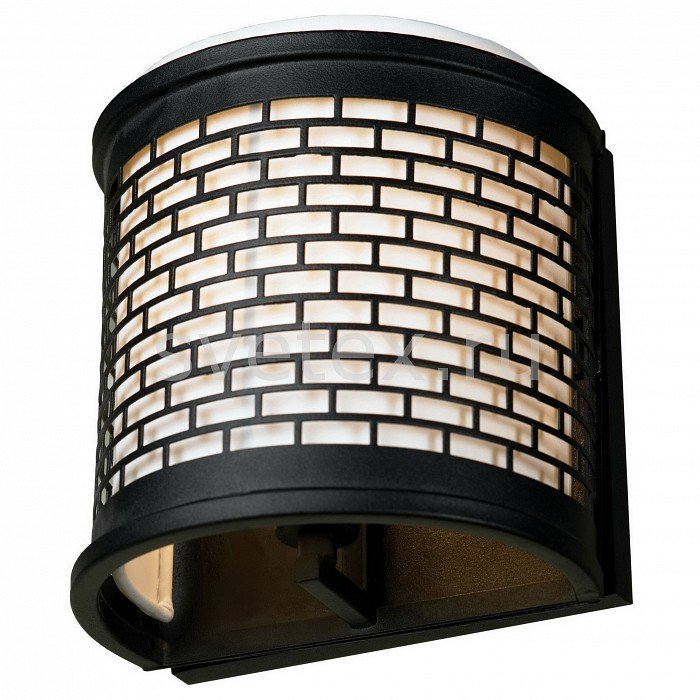 Накладной светильник LussoleСветодиодные<br>Артикул - LSP-9171,Бренд - Lussole (Италия),Коллекция - Орвието,Гарантия, месяцы - 24,Ширина, мм - 180,Высота, мм - 180,Выступ, мм - 130,Тип лампы - компактная люминесцентная [КЛЛ] ИЛИнакаливания ИЛИсветодиодная [LED],Общее кол-во ламп - 1,Напряжение питания лампы, В - 220,Максимальная мощность лампы, Вт - 40,Лампы в комплекте - отсутствуют,Цвет плафонов и подвесок - белый, черный,Тип поверхности плафонов - матовый,Материал плафонов и подвесок - полимер, текстиль,Цвет арматуры - черный,Тип поверхности арматуры - матовый,Материал арматуры - металл,Количество плафонов - 1,Возможность подлючения диммера - можно, если установить лампу накаливания,Тип цоколя лампы - E14,Класс электробезопасности - I,Степень пылевлагозащиты, IP - 20,Диапазон рабочих температур - комнатная температура,Дополнительные параметры - способ крепления светильника на стене - на монтажной пластине, светильник предназначен для использования со скрытой проводкой<br>