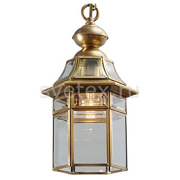 Фото Подвесной светильник MW-Light Мидос 802010101