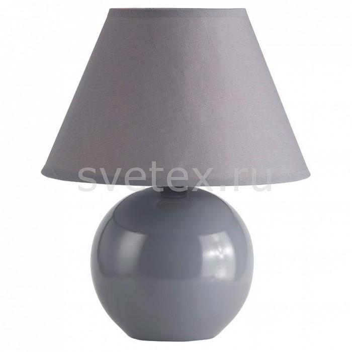 Фото Настольная лампа Brilliant Primo 61047/63
