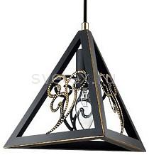 Подвесной светильник Odeon LightБарные<br>Артикул - OD_3296_1,Бренд - Odeon Light (Италия),Коллекция - Imira,Гарантия, месяцы - 24,Высота, мм - 240-1200,Диаметр, мм - 240,Тип лампы - компактная люминесцентная [КЛЛ] ИЛИнакаливания ИЛИсветодиодная [LED],Общее кол-во ламп - 1,Напряжение питания лампы, В - 220,Максимальная мощность лампы, Вт - 40,Лампы в комплекте - отсутствуют,Цвет плафонов и подвесок - черный,Тип поверхности плафонов - матовый,Материал плафонов и подвесок - металл,Цвет арматуры - черный,Тип поверхности арматуры - матовый,Материал арматуры - металл,Количество плафонов - 1,Возможность подлючения диммера - можно, если установить лампу накаливания,Тип цоколя лампы - E14,Класс электробезопасности - I,Степень пылевлагозащиты, IP - 20,Диапазон рабочих температур - комнатная температура,Дополнительные параметры - способ крепления светильника к потолку - на монтажной пластине, светильник регулируется по высоте<br>