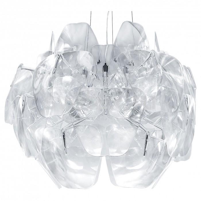 Фото Подвесной светильник Lightstar Simple Light 808010