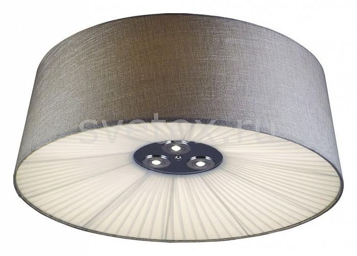 Фото Накладной светильник Favourite Cupola 1055-8C