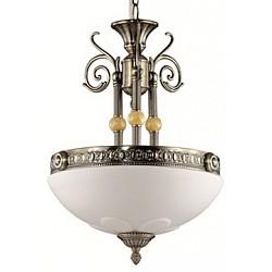 Подвесной светильник LumionСветодиодные<br>Артикул - LMN_2986_3A,Бренд - Lumion (Италия),Коллекция - Lysette,Гарантия, месяцы - 24,Высота, мм - 860,Диаметр, мм - 320,Размер упаковки, мм - 220x440x440,Тип лампы - компактная люминесцентная [КЛЛ] ИЛИнакаливания ИЛИсветодиодная [LED],Общее кол-во ламп - 3,Напряжение питания лампы, В - 220,Максимальная мощность лампы, Вт - 60,Лампы в комплекте - отсутствуют,Цвет плафонов и подвесок - белый,Тип поверхности плафонов - матовый,Материал плафонов и подвесок - стекло,Цвет арматуры - бронза состаренная,Тип поверхности арматуры - матовый, металлик, рельефный,Материал арматуры - металл,Возможность подлючения диммера - можно, если установить лампу накаливания,Тип цоколя лампы - E27,Класс электробезопасности - I,Общая мощность, Вт - 180,Степень пылевлагозащиты, IP - 20,Диапазон рабочих температур - комнатная температура,Дополнительные параметры - способ крепления к потолку - на монтажной пластине, регулируется по высоте<br>