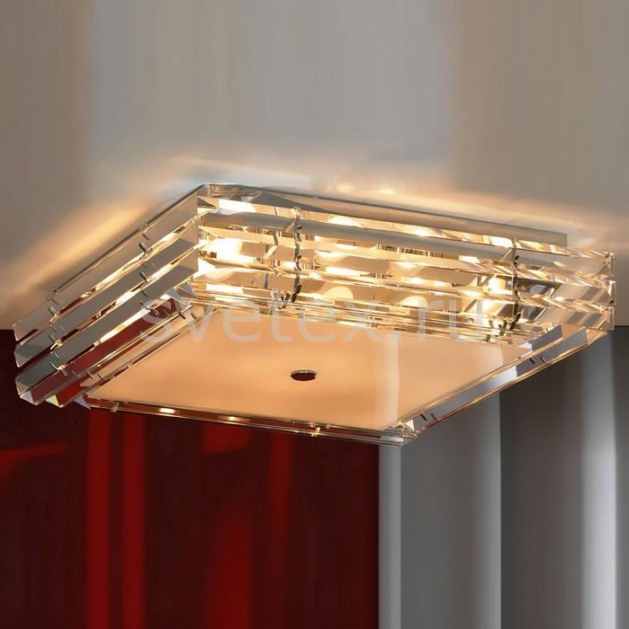Фото Накладной светильник Lussole Asti LSC-3207-16