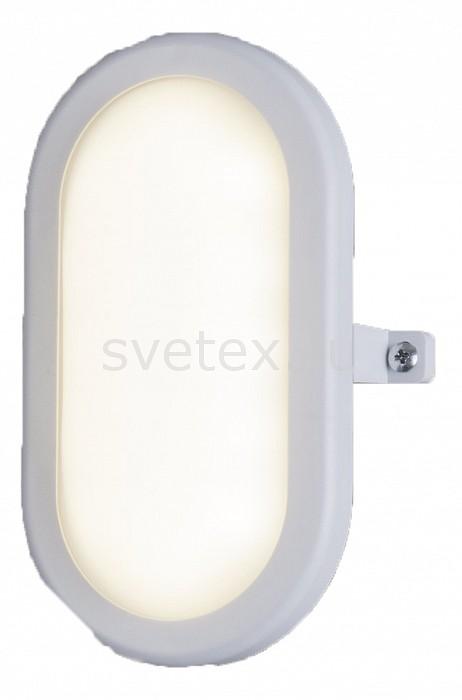 Накладной светильник ElektrostandardНакладные светильники<br>Артикул - ELK_a036710,Бренд - Elektrostandard (Россия),Коллекция - LTB0102D,Гарантия, месяцы - 36,Длина, мм - 216,Ширина, мм - 143,Выступ, мм - 79,Тип лампы - светодиодная [LED],Общее кол-во ламп - 1,Напряжение питания лампы, В - 220,Максимальная мощность лампы, Вт - 12,Цвет лампы - белый,Лампы в комплекте - светодиодная [LED],Цвет плафонов и подвесок - белый,Тип поверхности плафонов - матовый,Материал плафонов и подвесок - полимер,Цвет арматуры - серый,Тип поверхности арматуры - матовый,Материал арматуры - полимер,Количество плафонов - 1,Цветовая температура, K - 4000 K,Световой поток, лм - 840,Экономичнее лампы накаливания - В 6, 2 раза,Светоотдача, лм/Вт - 70,Ресурс лампы - 50 тыс. час.,Класс электробезопасности - I,Степень пылевлагозащиты, IP - 54,Диапазон рабочих температур - от -20^C до +40^C<br>
