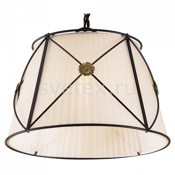 Фото Подвесной светильник Citilux Дрезден CL409112