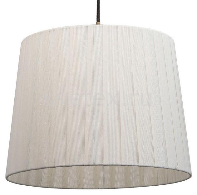 Фото Подвесной светильник MW-Light Дэла 635010301