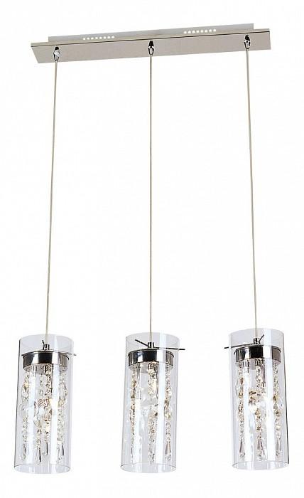 Фото Подвесной светильник MW-Light Граффити 5 227016703