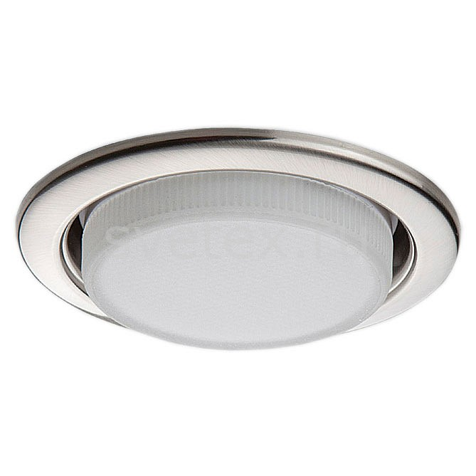 Фото Встраиваемый светильник Lightstar Tablet 212115