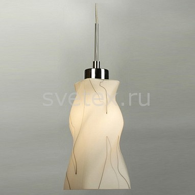 Фото Подвесной светильник Citilux Спин CL943111