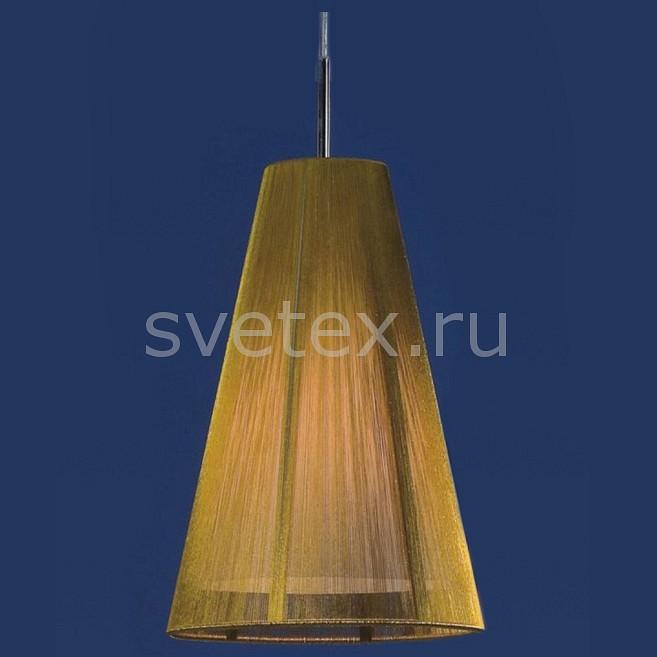 Фото Подвесной светильник Citilux 936 CL936007