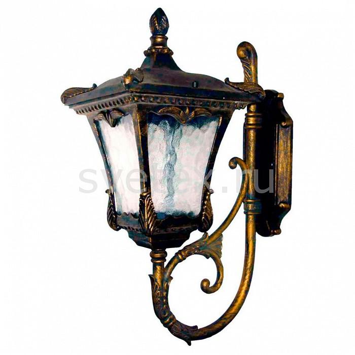 Светильник на штанге FeronСветильники<br>Артикул - FE_11256,Бренд - Feron (Китай),Коллекция - Сочи,Гарантия, месяцы - 24,Ширина, мм - 230,Высота, мм - 500,Выступ, мм - 355,Тип лампы - компактная люминесцентная [КЛЛ] ИЛИнакаливания ИЛИсветодиодная [LED],Общее кол-во ламп - 1,Напряжение питания лампы, В - 220,Максимальная мощность лампы, Вт - 100,Лампы в комплекте - отсутствуют,Цвет плафонов и подвесок - неокрашенный,Тип поверхности плафонов - прозрачный,Материал плафонов и подвесок - стекло,Цвет арматуры - золото черненое,Тип поверхности арматуры - матовый,Материал арматуры - силумин,Количество плафонов - 1,Тип цоколя лампы - E27,Класс электробезопасности - I,Степень пылевлагозащиты, IP - 44,Диапазон рабочих температур - от -40^C до +40^C,Дополнительные параметры - способ крепления светильника на стене – на монтажной пластине<br>