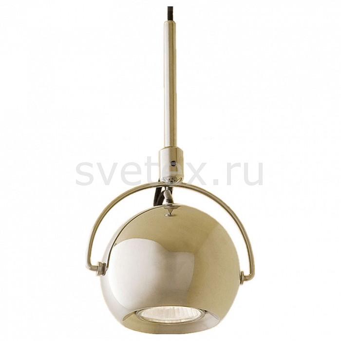 Фото Подвесной светильник Citilux Сфера CL532111
