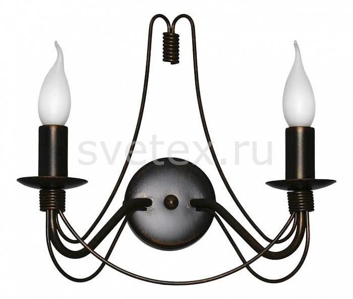 Бра РассветНастенные светильники<br>Артикул - RS_RB_1702_H,Бренд - Рассвет (Россия),Коллекция - Милано,Гарантия, месяцы - 24,Время изготовления, дней - 1,Ширина, мм - 340,Высота, мм - 300,Выступ, мм - 160,Размер упаковки, мм - 380x285x170,Тип лампы - компактная люминесцентная [КЛЛ] ИЛИнакаливания ИЛИсветодиодная [LED],Общее кол-во ламп - 2,Напряжение питания лампы, В - 220,Максимальная мощность лампы, Вт - 60,Лампы в комплекте - отсутствуют,Цвет арматуры - черный с патиной,Тип поверхности арматуры - матовый,Материал арматуры - металл,Возможность подлючения диммера - можно, если установить лампу накаливания,Форма и тип колбы - свеча ИЛИ свеча на ветру,Тип цоколя лампы - E14,Класс электробезопасности - I,Общая мощность, Вт - 120,Степень пылевлагозащиты, IP - 20,Диапазон рабочих температур - комнатная температура,Дополнительные параметры - светильник предназначен для использования со скрытой проводкой<br>