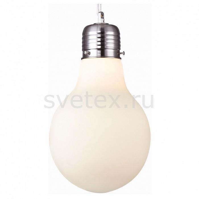 Фото Подвесной светильник ST-Luce Buld SL299.053.01