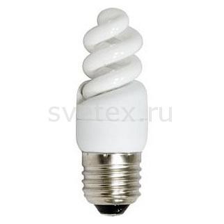 Фото Лампа компактная люминесцентная Feron ELT19 04941