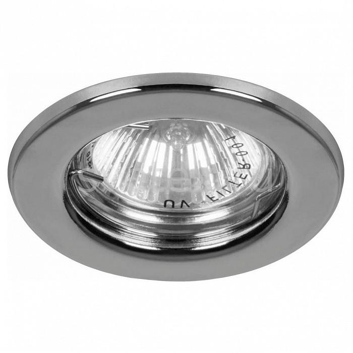 Встраиваемый светильник FeronВстраиваемые светильники<br>Артикул - FE_15113,Бренд - Feron (Китай),Коллекция - DL10,Гарантия, месяцы - 24,Глубина, мм - 25,Диаметр, мм - 80,Размер врезного отверстия, мм - 60,Тип лампы - галогеновая ИЛИсветодиодная [LED],Общее кол-во ламп - 1,Напряжение питания лампы, В - 12,Максимальная мощность лампы, Вт - 50,Лампы в комплекте - отсутствуют,Цвет арматуры - хром,Тип поверхности арматуры - глянцевый,Материал арматуры - металл,Возможность подлючения диммера - можно, если установить галогеновую лампу,Необходимые компоненты - блок питания 12В,Компоненты, входящие в комплект - нет,Форма и тип колбы - полусферическая с рефлектором,Тип цоколя лампы - GU5.3,Класс электробезопасности - II,Напряжение питания, В - 220,Степень пылевлагозащиты, IP - 20,Диапазон рабочих температур - комнатная температура<br>
