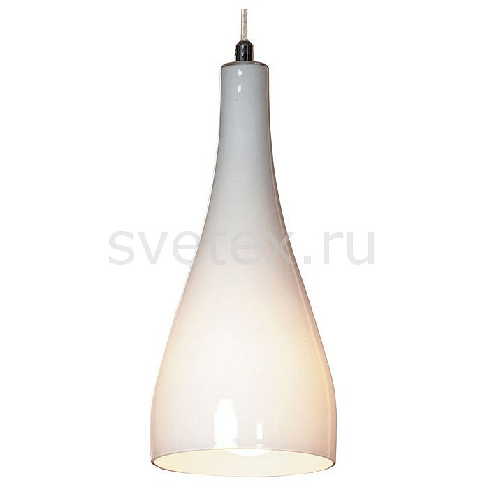Фото Подвесной светильник Lussole Rimini LSF-1106-01