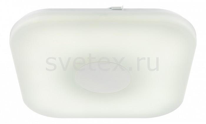 Накладной светильник GloboКвадратные<br>Артикул - GB_41328,Бренд - Globo (Австрия),Коллекция - Felion,Гарантия, месяцы - 24,Длина, мм - 360,Ширина, мм - 360,Выступ, мм - 50,Размер упаковки, мм - 400х400х60,Тип лампы - светодиодная [LED],Общее кол-во ламп - 1,Напряжение питания лампы, В - 220,Максимальная мощность лампы, Вт - 15,Цвет лампы - белый,Лампы в комплекте - светодиодная [LED],Цвет плафонов и подвесок - белый,Тип поверхности плафонов - матовый,Материал плафонов и подвесок - акрил,Цвет арматуры - белый,Тип поверхности арматуры - матовый,Материал арматуры - металл,Количество плафонов - 1,Наличие выключателя, диммера или пульта ДУ - пульт ДУ,Цветовая температура, K - 4000 K,Световой поток, лм - 2080,Экономичнее лампы накаливания - в 10 раз,Светоотдача, лм/Вт - 139,Класс электробезопасности - I,Степень пылевлагозащиты, IP - 20,Диапазон рабочих температур - комнатная температура,Дополнительные параметры - способ крепления светильника к потолку - на монтажной пластине<br>