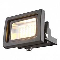 Настенный прожектор GloboНастенные прожекторы<br>Артикул - GB_34108,Бренд - Globo (Австрия),Коллекция - Radiator IV,Гарантия, месяцы - 24,Высота, мм - 90,Размер упаковки, мм - 125x95x110,Тип лампы - светодиодная [LED],Общее кол-во ламп - 1,Напряжение питания лампы, В - 30,Максимальная мощность лампы, Вт - 15,Лампы в комплекте - светодиодная [LED],Цвет плафонов и подвесок - неокрашенный,Тип поверхности плафонов - прозрачный,Материал плафонов и подвесок - стекло,Цвет арматуры - черный,Тип поверхности арматуры - матовый,Материал арматуры - дюралюминий,Класс электробезопасности - I,Степень пылевлагозащиты, IP - 65,Диапазон рабочих температур - от -40^C до +40^C,Дополнительные параметры - поворотный светильник, способ крепления светильника к стене – на монтажной пластине<br>