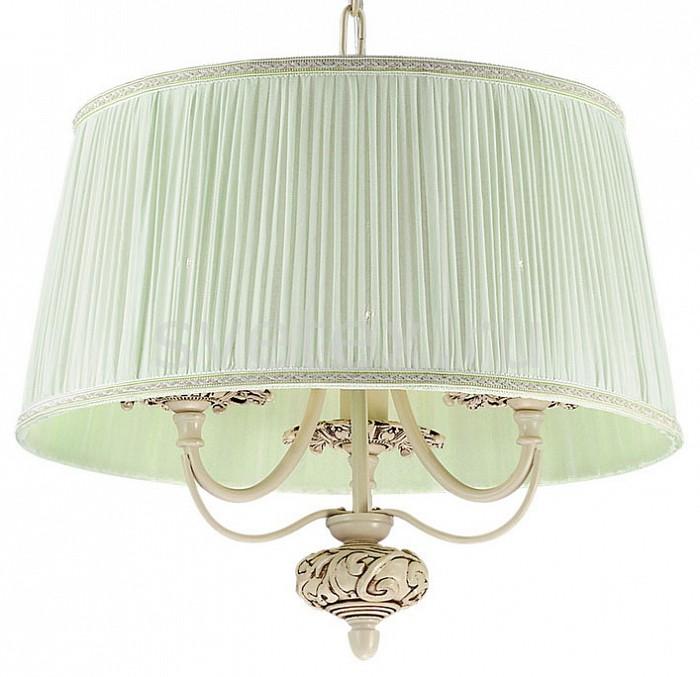 Фото Подвесной светильник Favourite Ultima 1197-3P
