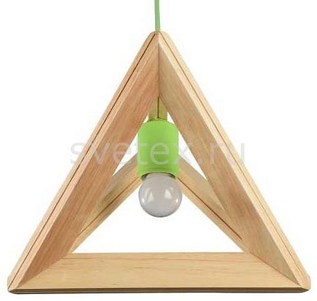 Подвесной светильник MaytoniДеревянные<br>Артикул - MY_MOD110-01-GN,Бренд - Maytoni (Германия),Коллекция - Pyramide,Гарантия, месяцы - 24,Длина, мм - 300,Ширина, мм - 240,Высота, мм - 240,Размер упаковки, мм - 320x280x280,Тип лампы - компактная люминесцентная [КЛЛ] ИЛИнакаливания ИЛИсветодиодная [LED],Общее кол-во ламп - 1,Напряжение питания лампы, В - 220,Максимальная мощность лампы, Вт - 60,Лампы в комплекте - отсутствуют,Цвет плафонов и подвесок - бук,Тип поверхности плафонов - матовый,Материал плафонов и подвесок - дерево,Цвет арматуры - бук, зеленый,Тип поверхности арматуры - глянцевый, матовый,Материал арматуры - дерево, металл,Количество плафонов - 1,Возможность подлючения диммера - можно, если установить лампу накаливания,Тип цоколя лампы - E27,Класс электробезопасности - I,Степень пылевлагозащиты, IP - 20,Диапазон рабочих температур - комнатная температура,Дополнительные параметры - способ крепления светильника к потолку - на монтажной пластине, регулируется по высоте<br>