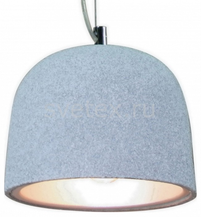 Фото Подвесной светильник Lussole Loft LSP-9616