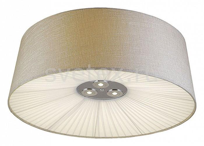 Фото Накладной светильник Favourite Cupola 1056-8C