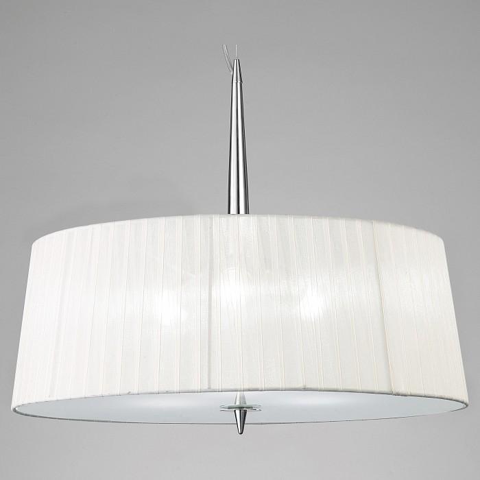 Фото Подвесной светильник Mantra Loewe 4639