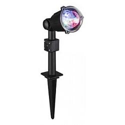 Наземный низкий светильник GloboНизкие<br>Артикул - GB_32000,Бренд - Globo (Австрия),Коллекция - Meriton,Гарантия, месяцы - 24,Высота, мм - 470,Тип лампы - светодиодная [LED],Общее кол-во ламп - 3,Максимальная мощность лампы, Вт - 1,Лампы в комплекте - светодиодные [LED],Цвет плафонов и подвесок - неокрашенный,Тип поверхности плафонов - прозрачный,Материал плафонов и подвесок - полимер,Цвет арматуры - черный,Тип поверхности арматуры - матовый,Материал арматуры - металл,Количество плафонов - 1,Класс электробезопасности - II,Общая мощность, Вт - 3,Степень пылевлагозащиты, IP - 44,Диапазон рабочих температур - от -40^C до +40^C<br>
