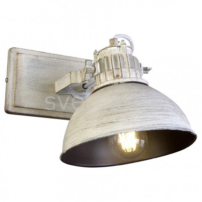 Бра FavouriteСветодиодные<br>Артикул - FV_1652-1W,Бренд - Favourite (Германия),Коллекция - Luna,Гарантия, месяцы - 24,Ширина, мм - 360,Высота, мм - 210,Выступ, мм - 225,Тип лампы - компактная люминесцентная [КЛЛ] ИЛИнакаливания ИЛИсветодиодная [LED],Общее кол-во ламп - 1,Напряжение питания лампы, В - 220,Максимальная мощность лампы, Вт - 60,Лампы в комплекте - отсутствуют,Цвет плафонов и подвесок - белый,Тип поверхности плафонов - матовый,Материал плафонов и подвесок - металл,Цвет арматуры - белый,Тип поверхности арматуры - матовый,Материал арматуры - металл,Количество плафонов - 1,Возможность подлючения диммера - можно, если установить лампу накаливания,Тип цоколя лампы - E27,Класс электробезопасности - I,Степень пылевлагозащиты, IP - 20,Диапазон рабочих температур - комнатная температура,Дополнительные параметры - способ крепления светильника к стене  – на монтажной пластине, светильник предназначен для использования со скрытой проводкой, поворотный светильние<br>